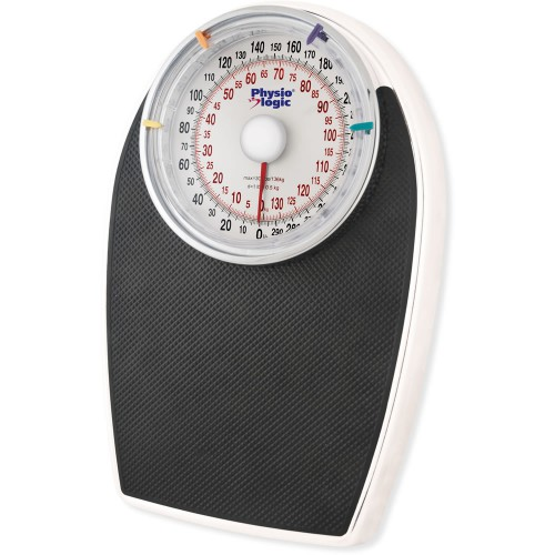 ProSeries Scale