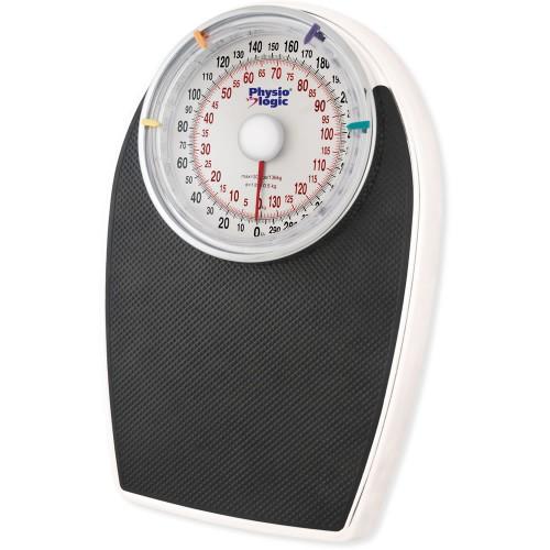 Scales Physio Logic 174